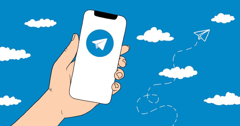 Telegram: alternative migliori all'app di messaggistica istantanea