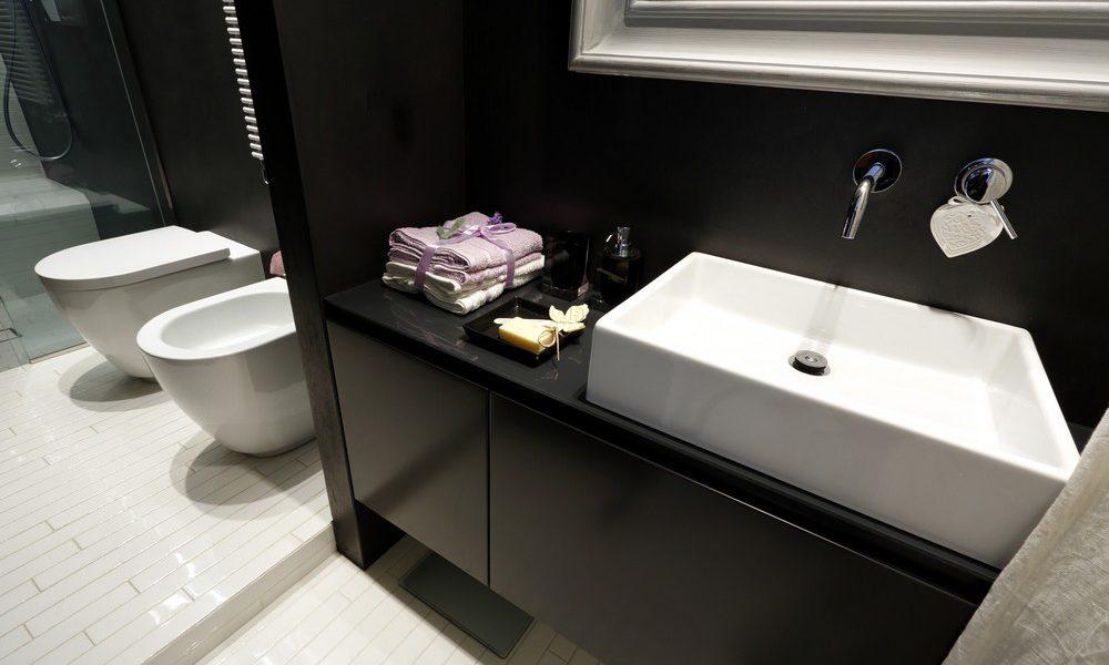 Tutto quello che c'è da sapere sull'arredamento bagno