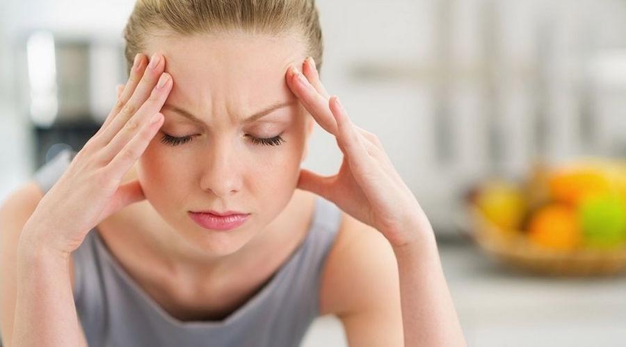 Mal di testa e cellulare: quale collegamento?