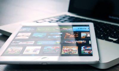 Netflix: come si paga l'abbonamento al servizio