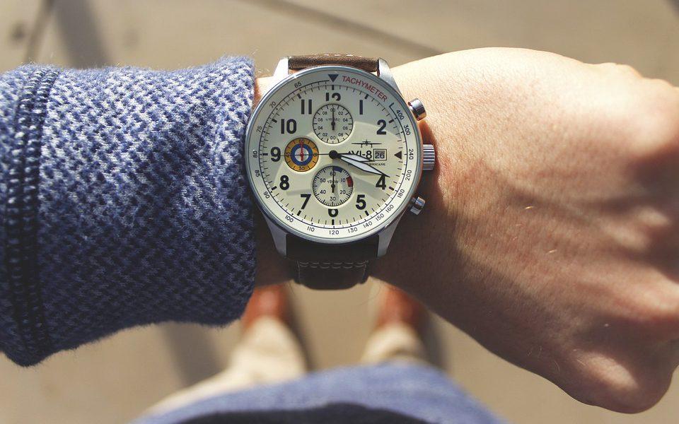 Migliori orologi di lusso in circolazione