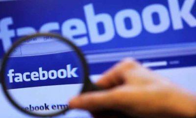 Sicurezza su internet: siamo veramente tutti a rischio?