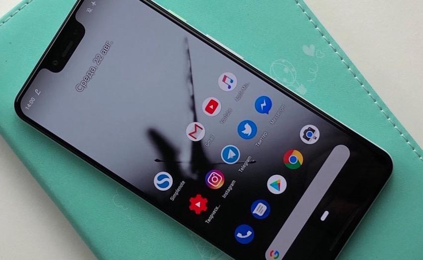 Smartphone Android: in arrivo tanti telefoni che sfidano iPhone