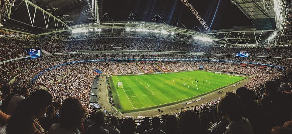 VAR: la tecnologia in aiuto del calcio