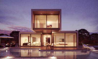 Scegliere la casa giusta? Tutta questione di abitudine