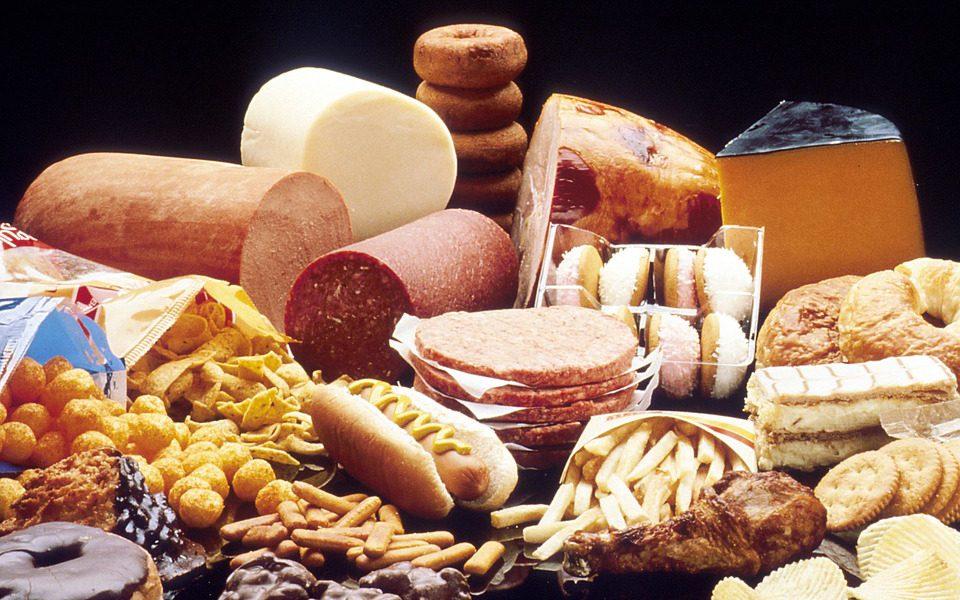 Colesterolo in eccesso? Curiamolo con i funghi