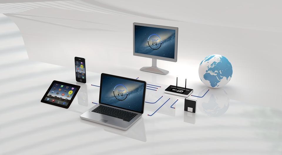 Come promuovere un sito di e-commerce