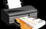 Stampante Inkjet o Laser: quale scegliere tra le due?