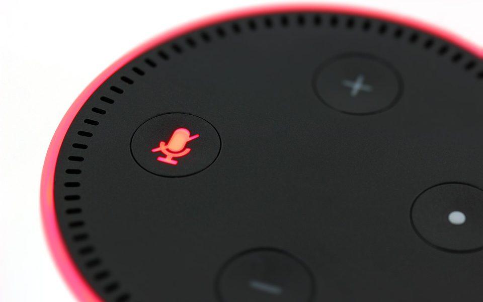 Skill per Alexa: che cosa sono, come usarle e perchè sono importanti