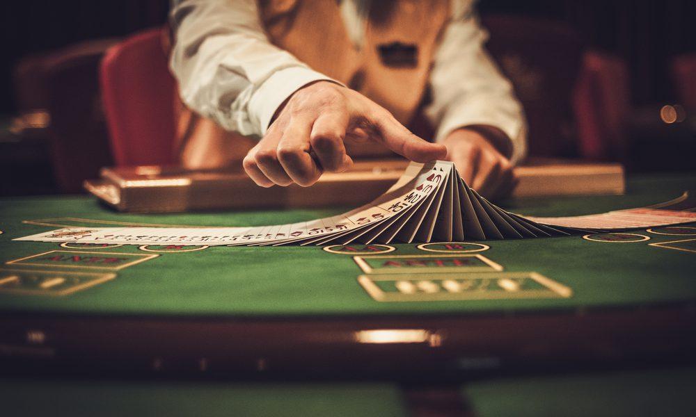 I giochi da casinò online più divertenti, dal bingo al poker