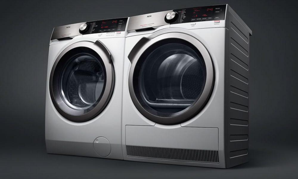 I migliori brand di elettrodomestici in vendita online