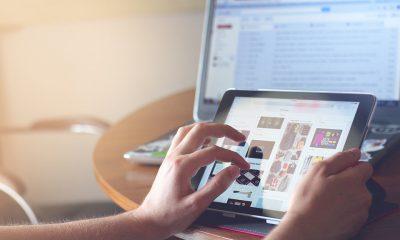 Traduzione siti internet: come fare e quali elementi considerare