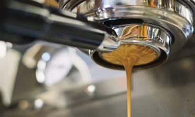 Le macchine del caffè moderne: il gusto in un oggetto arredo