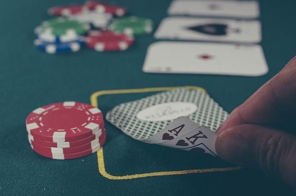 I primi passi per scoprire il mondo del poker