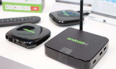 Tv box Android: come funziona?