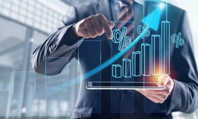 Il ruolo del digital marketing nelle aziende moderne