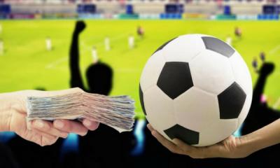 Betting online, gli italiani riscoprono il piacere di scommettere