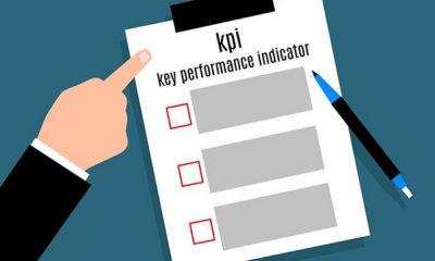 Cosa sono gli indicatori di performance di un punto vendita?