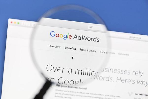 Perché un consulente Adwords può aiutarti a far crescere il tuo business