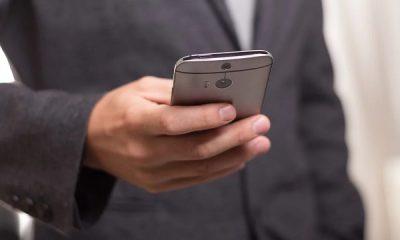 Smartphone a noleggio, ecco come si possono avere