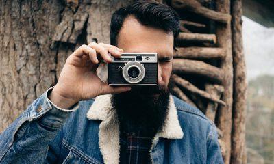 Come Scegliere una Macchina Fotografica Istantanea