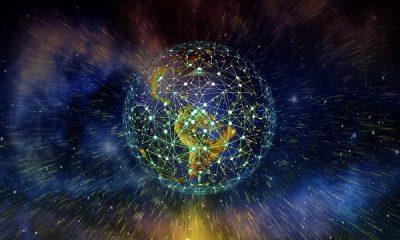 Nuove tecnologie nel mondo del lavoro: la rivoluzione digitale