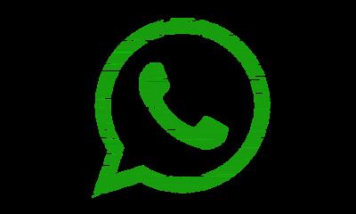 WhatsApp sarà a pagamento?