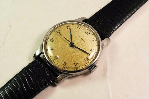 Orologi vintage da uomo, ecco come orientarsi nella scelta