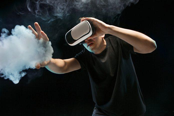 eventi virtuali